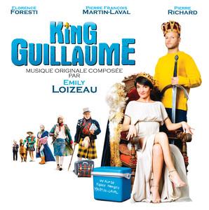 Emily Loizeau - King Guillaume