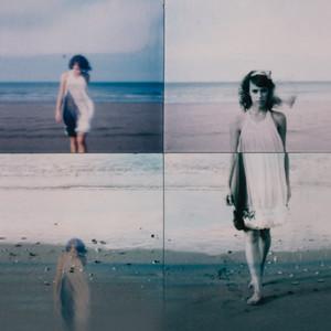 Emily Loizeau - L'autre Bout Du Monde