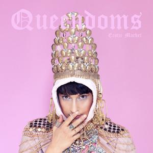 Erotic Market - Queendoms