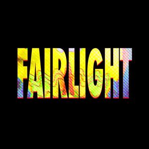 Eugene McGuinness - Fairlight