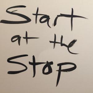 Eugene McGuinness - Start At The Stop