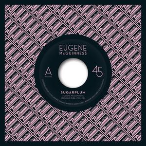 Eugene McGuinness - Sugarplum