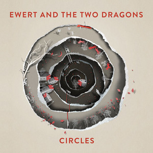 Ewert And The Two Dragons - Million Miles