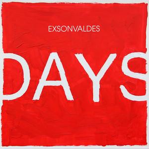 Exsonvaldes - Days