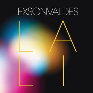 Exsonvaldes - Lali