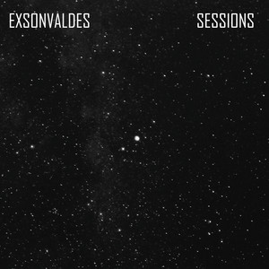 Exsonvaldes - Sessions (live)