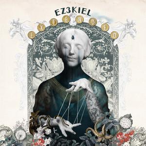 EZ3kiel - Extended