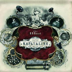 EZ3kiel - Naphtaline