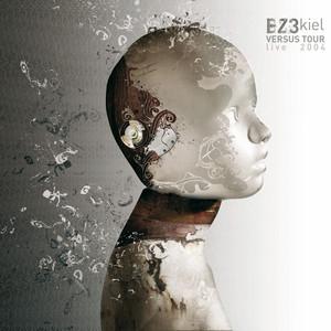 EZ3kiel - Versus Tour (live 2004)