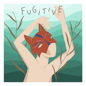 Fakear - Fugitive
