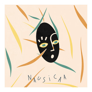 Fakear - Nausicaa