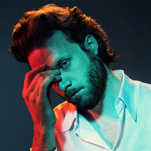 Father John Misty - Disappointing Diamonds Are The Rarest Of Them All / Just Dum…
