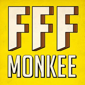 FFF - Monkee