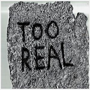 FIDLAR - Too Real