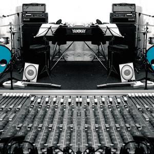 Field Music - Logic