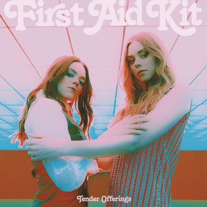 First Aid Kit - Tender Offerings – Ep
