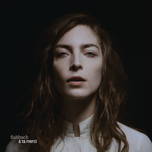 Fishbach - Invisible Désintégration De L'univers