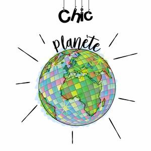 Féloche - Chic Planète