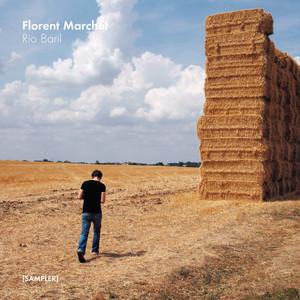 Florent Marchet - 5 Titres Sampler