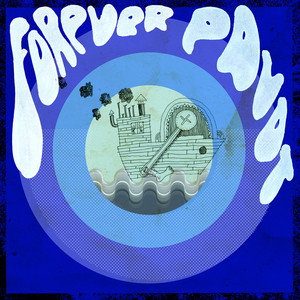 Forever Pavot - Christophe Colomb