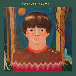 Forever Pavot - Farfichat