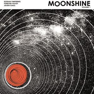 Forever Pavot - Moonshine, Vol. 1