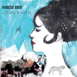 Françoiz Breut - A L'unisson