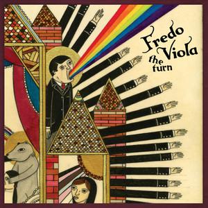 Fredo Viola - The Turn