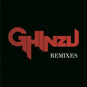 Ghinzu - Mirror Mirror Ep Remix