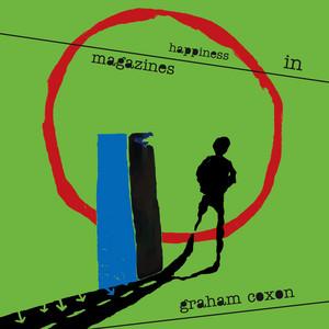 Graham Coxon - Happiness In Magazines
