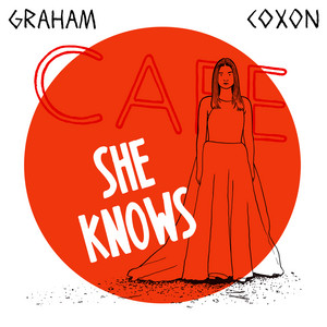 Graham Coxon - She Knows