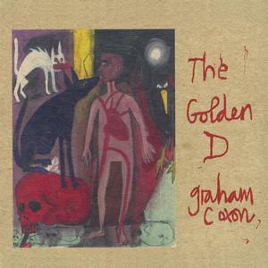Graham Coxon - The Golden D