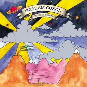 Graham Coxon - The Kiss Of Morning