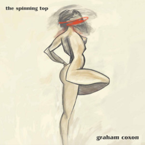 Graham Coxon - The Spinning Top