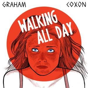 Graham Coxon - Walking All Day