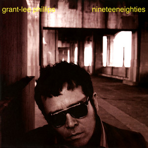 Grant-Lee Phillips - Nineteeneighties