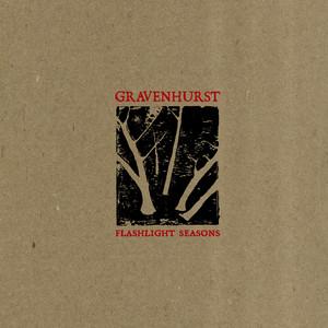 Gravenhurst - Flashlight Seasons