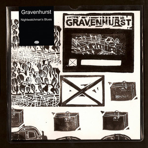 Gravenhurst - Nightwatchman's Blues