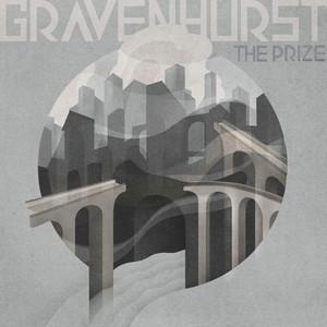 Gravenhurst - The Prize