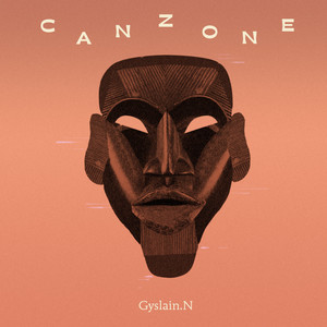 Gyslain.N - Canzone