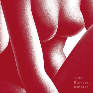 Her - Five Minutes (remixes)