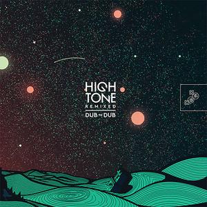 High Tone - Dub To Dub – Echo Logik (ackboo Remix)
