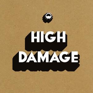 High Tone - High Damage