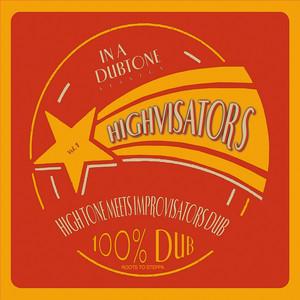 High Tone - Highvisators