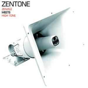 High Tone - Zentone