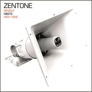High Tone - Zentone (extra-mix)