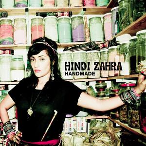 Hindi Zahra - Handmade