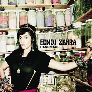 Hindi Zahra - Handmade [new Version – Includes Bonus]
