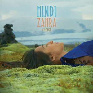 Hindi Zahra - Silence (radio Edit)