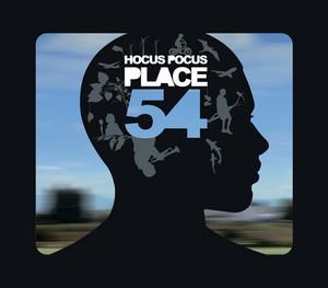 Hocus Pocus - Place 54